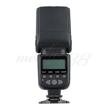 Meike MK950II TTL Master Slave Flash Speedlite Light For Canon 60d 70d 600d 650D