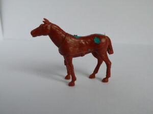 Corgi Toys  Gift Set 15   Pony Club Pony   Horse  Figures  Original