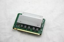 HP Proliant DL380 G5 DL385 G2 ML350 G5 Server Voltage Regulator 454595-006