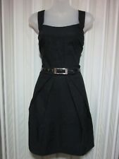 New With Tag! Cue X-Over Dress Size 12