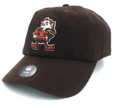 Nfl Fan Caps Amp Hats For Sale Ebay