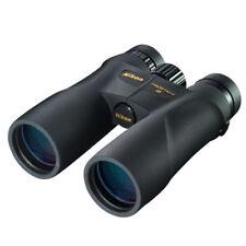 New Nikon 10X42 Prostaff 5 Waterproof