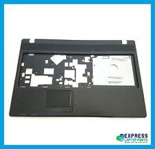 Reposamuñecas y Touchpad Emachines E443 E455 Palmrest & Touchpad AP0FO000L00
