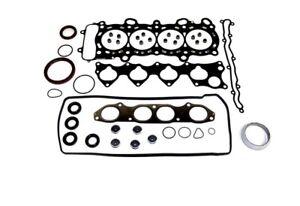 Engine Gasket Set-Full Gasket Set DNJ FGS2010 fits 00-09 Honda S2000 2.2L-L4