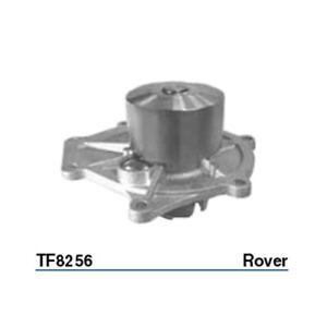 Tru-Flow Water Pump (GMB) TF8256 fits Rover 75 2.5 V6