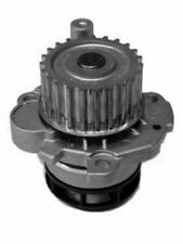 Protex Water Pump FOR AUDI A3 8P1 (PWP8038)
