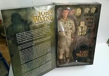 Sideshow/DRAGON/DID - 1/6 John Wayne