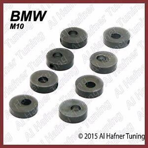 BMW 2002, 320i, 318i (Oversized) valve adjuster eccentric (Set of 4) 11331744354