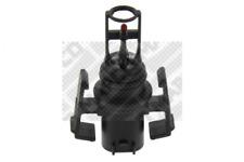 Sensor, Ansauglufttemperatur für Gemischaufbereitung MAPCO 88871