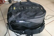 LowePro DryZone DZ-200 Waterproof Large Camera Backpack With Main Zipper issue