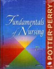 Early Diagnosis in Cancer: Fundamentals of Nursing by Patricia A. Potter and An…