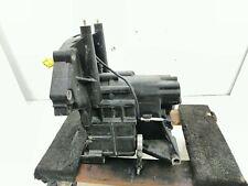 00 BMW R1200C Engine Motor Trans Transmission