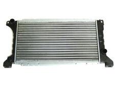 Ford Transit 85-95 1.6 2.0 2.5 radiator manual - ac NEW