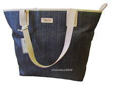 mcs marlboro classics Tasche Tote Bag Shopper Damen Luxustasche Handtasche