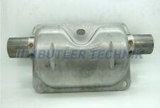 EBERSPACHER or WEBASTO heater 24mm ID Exhaust Silencer Muffler   251864810100
