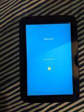 Samsung Google Nexus 10 tablet 16GB