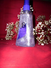 Beyonce MIDNIGHT HEAT by BEYONCE Sparkling BODY MIST 4.2 fl oz. NEW, Authentic.