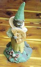 Gnomes Tom Clark Georgia #90