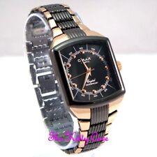Relojes de pulsera Deportivo resistente al agua para hombre