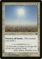 Armageddon Portal NM White Rare MAGIC THE GATHERING MTG CARD ABUGames