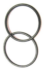 "10. BSA Mag Magazine Seal/""O-ring"" - S10, Ultra & Scorpion -FREE MOLYKOTE GREASE"
