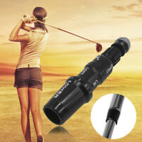 .335 Tip Golf Shaft Adapter Sleeve For TAYLORMADE 2017 M1 M2 Driver Fairway