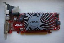 ASUS ATI  EAH5450 PARK 512MB PCI-EX16 HDMI/DVI/VGA