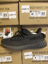 Adidas Yeezy Boost 350 V2 Cinder FY2903 Sz: 4-13