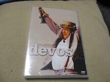 "DVD ""RAYMOND DEVOS : 80 ANS, 80 SKETCHES - VOLUME 2"""
