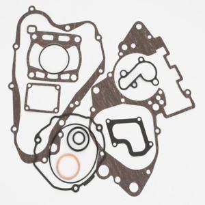 Complete Gasket Kit For 2004 Yamaha TTR125L Offroad Motorcycle~Vesrah VG-2163-M