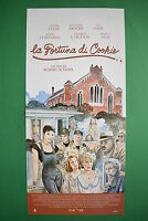 L03 Plakat Die Fortuna Von Cookie Robert Altman Glenn Close Tyler Dutton