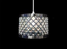 Innoteck Acrylic Moda Sparkly Ceiling Pendant Light Shade