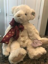 Annette Funicello Musical Bear Plays: Twinkle, Twinkle, Little star