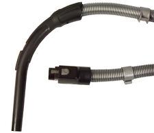 Dirt Devil Saugschlauch 5035020 für Infinity VS8 Turbo / Eco / Carbon / Loop /M8