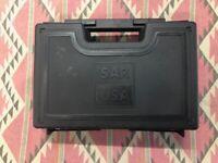Sarsılmaz SAR Box / Case