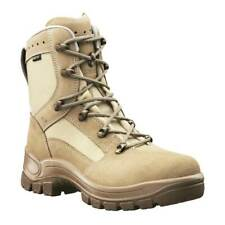 Haix Airpower P9 Desert - Size 40 (EU) - 6,5 (UK) Army military boots tactical