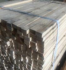 Treated Timber framing / stud work 40mm x 90mm 3.6m long.Just Under 4x2.