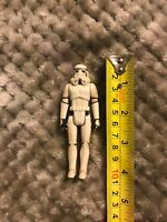 1977 Vintage Star Wars Action Figure