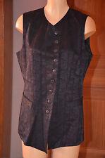KENZO -Très jolie veste sans manche - Taille 40 - EXCELLENT ÉTAT
