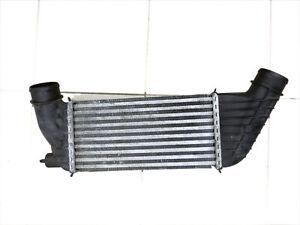 Ladeluftkühler Kühler für Citroen Jumpy II 07-12 HDi 2,0 100KW 1440094280