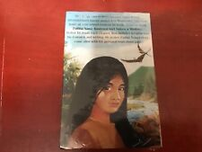 Pathki Nana : Kootenai Girl Solves a Mystery by Kenneth Thomasma Cassette Tape