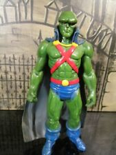 DC Direct MARTIAN MANHUNTER Justice League of America JLA Sam Greenwell~