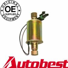 Fuel Lift Pump CHEVROLET GMC DIESEL 6.5L CHEVROLET 5.7L 7.4L 8.1L GAS REAR TANK
