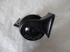 Original Hupe Signalhorn Tiefton 4FD951221 Fanfare Skoda Octavia SH1169