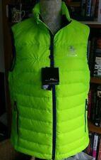 Ralph Lauren Men's Hip Length Funnel Neck Coats & Jackets