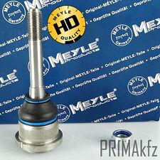 Original MEYLE HD armazón articular liderazgo en las articulaciones refuerza delantera BMW 3er e46 z4 nuevo