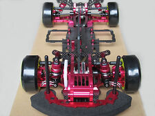 Hobby Rc Car Truck Motorcycle Drift Cars Ebay