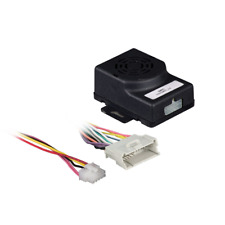 Metra Axxess GMRC-01 For GM/Buick/Cadillac/Chevy CHIME RETENTION INTERFACE