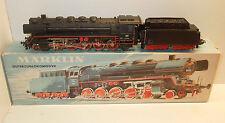 Märklin H0 3047 Dampflok BR 44 690 in Verpackung 3027