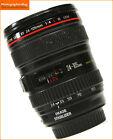 Canon EF 24-105mm F4 L IS USM Lens + Free UK Post